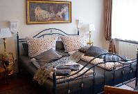 Zimmer Landpension Villa Dominikus